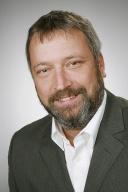 Matthias Waschk