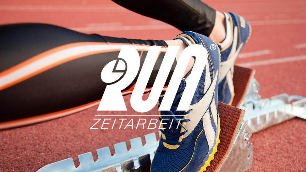 Run Zeitarbeit GmbH Braunschweig, Google My Business