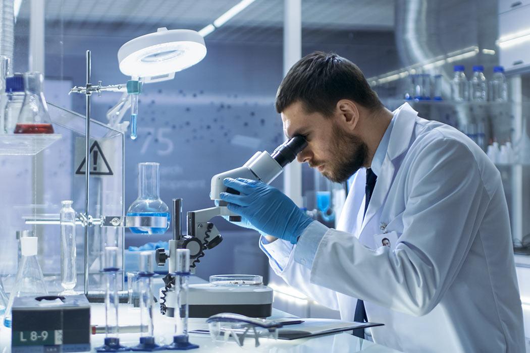 Run Zeitarbeit GmbH Braunschweig - Jobs im Medizinbereich